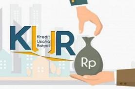 Wah! SK Pengangkatan Ketua RT/RW Bisa Jadi Jaminan…
