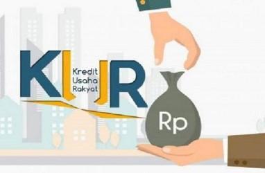 Wah! SK Pengangkatan Ketua RT/RW Bisa Jadi Jaminan Kredit