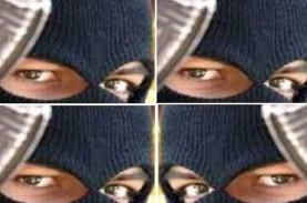 Buron Kasus Teroris Bertambah 2 Orang, Ini Identitasnya