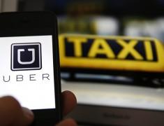 5 Ide Bisnis yang Bisa Anda Tiru dari Pitch Deck Uber