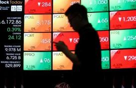 Calon Emiten: Nusa Palapa Gemilang (NPGF) Siap Ekspansi Setelah IPO