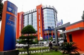 Kuartal I 2021, Bank Sumut Salurkan Kredit UMKM Rp7,7…