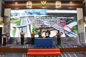 Waskita Karya (WSKT) Divestasi Saham 2 Ruas Tol ke SMI