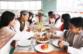 Industri Hotel Jatim : Potensi Bukber & Staycation Masih Terbuka