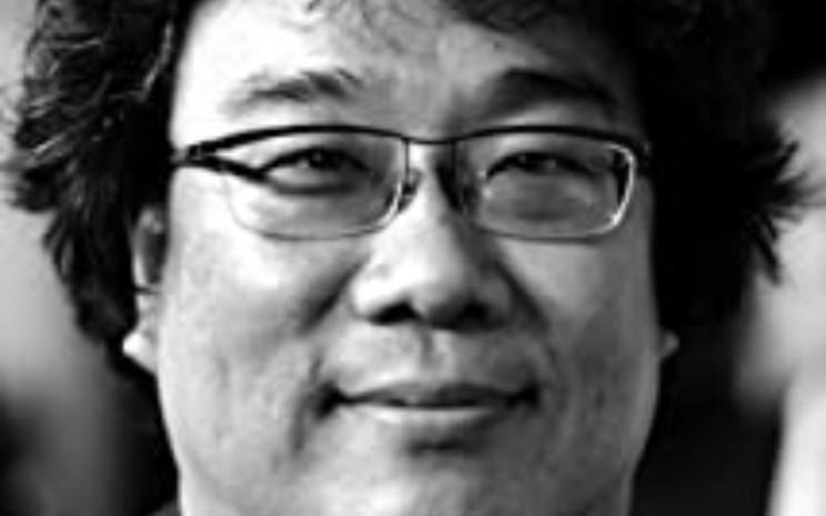 Bong Joon Ho, Sutradara Film Parasite.  - IDMB