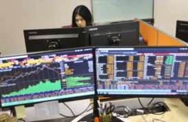 Rekam Jejak Buruk Jadi Penyebab Manajer Investasi Jauhi MTN