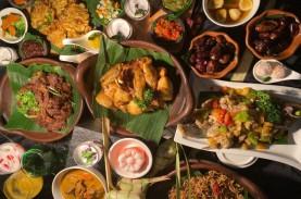 Nikmati Promo Spesial Ramadan dari Hotel Grandhika…