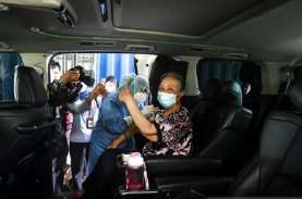 Vaksin Covid-19 China Tak Punya Perlindungan Tinggi,…