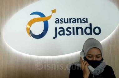Gratifikasi Jasindo, KPK Panggil Pihak OJK & Exxonmobil Cepu