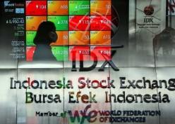 Pengelola Lucy in the Sky Akan IPO, Incar Rp40,50 Miliar