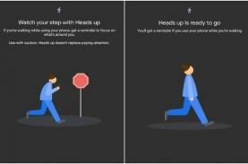 Keren, di Google Ada Fitur yang Ingatkan Pengguna…
