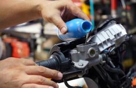 Hati-hati, 5 Hal Ini Bisa Sebabkan Rem Sepeda Motor Blong