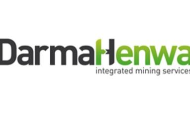 Darma Henwa (DEWA) Finalisasi Kontrak Proyek Potensial