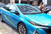 Mimpi Mobil Listrik Indonesia di Australia Bisa Terhambat?