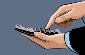 Tips Keuangan Agar Dompet Tidak 'Jebol' saat Ramadan