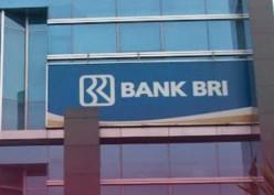 Investor Asing Net Sell Rp459,8 Miliar, Saham BBCA dan BBRI Jadi Sasaran Jual