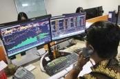 Dijauhi Manajer Investasi, Bagaimana Prospek MTN?