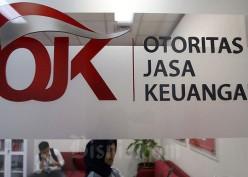 OJK Perketat Aturan, MTN Perlahan Hilang dari Reksa Dana