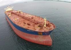 Soechi Lines (SOCI) Buyback Obligasi Global Rp237,9 Miliar