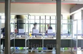 Deteksi Covid-19, Bandara Hanandjoeddin Mulai Gunakan GeNose C19