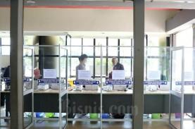 Deteksi Covid-19, Bandara Hanandjoeddin Mulai Gunakan…