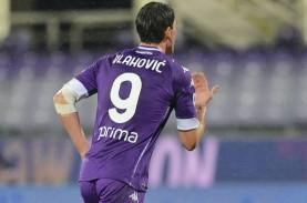 Milan Inginkan Vlahovic Jadi Bomber Masa Depan Pengganti…