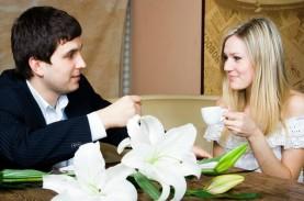 Jangan Berharap 5 Hal Ini dari Pasangan