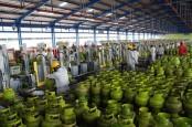Ramadan dan Idulfitri, Konsumsi Gasoline di Jatimbalinus Diprediksi Naik 8,1 Persen