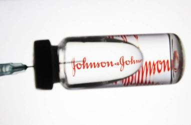 AS Tangguhkan Penggunaan Vaksin Johnson & Johnson, Ini Alasannya