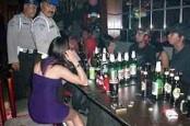 Tempat Hiburan di Semarang Diminta Tutup Periodik, Ini Jadwalnya