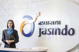 Kasus Gratifikasi Asuransi Jasindo, KPK Panggil Pihak…