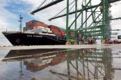 Tarif Layanan Pelabuhan Tanjung Priok Naik! Berlaku Besok