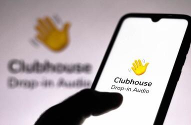 Clubhouse Versi Android Diperkirakan Meluncur Bulan Depan
