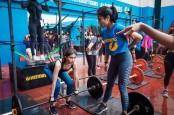 4 Kiat Berolahraga Aman di Pusat Kebugaran saat Pandemi