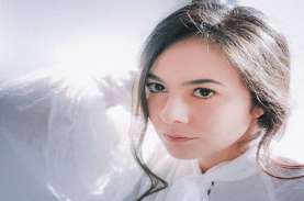 Ada Wulan Guritno di Balik Rencana Lucy in the Sky…