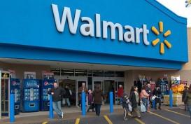 McDonald's dan Walmart 'Cerai' Akibat Pandemi, Ratusan Gerai Bakal Ditutup