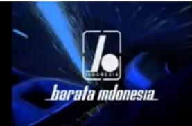 Target Ekspor US$30 Juta, Barata Indonesia Gali Potensi…