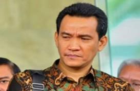 Soal Reshuffle Kabinet, Refly Harun: Jangan Hanya Fokus Siapa yang Digeser
