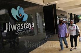 Pensiunan Dikabarkan Ngadu ke BPKN soal Polis Jiwasraya,…