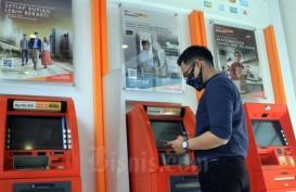 Bank Danamon Gandeng Abacus Optimalkan Pembayaran Non-Tunai
