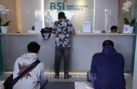 Tren Kenaikan KPR Syariah, Bank Syariah Indonesia Tumbuh 13,93 Persen