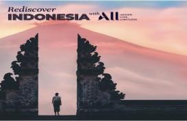 Pisang Goreng Kipas dan Air Mata Pengantin, Andalan Novotel Pekanbaru