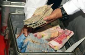 BI Sebut Peredaran Uang Palsu Turun, Efek Pandemi dan Peningkatan Transaksi digital