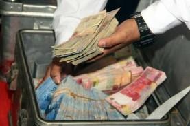 BI Sebut Peredaran Uang Palsu Turun, Efek Pandemi…