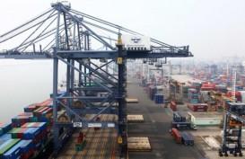 Surplus Neraca Perdagangan Maret Berpotensi Susut hingga di Bawah Rp14,6 Triliun