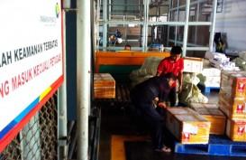 Gandeng Ritase, Angkasa Pura Kargo Kembangkan Smart Logistics