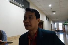 Soal Vaksin Nusantara, Ketua IDI: Boleh Digunakan…