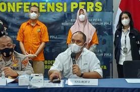 Polri Targetkan 89 Kasus Mafia Tanah Tuntas pada Akhir…