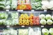 Toserba di Korea Setop Impor Makanan Laut Jepang, Ini Alasannya