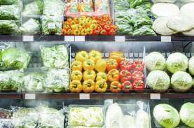 Toserba di Korea Setop Impor Makanan Laut Jepang,…